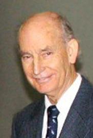 dr.pfeiffer groß-gerau